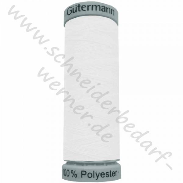 Gütermann Allesnäher Polyester (200 m / Stärke 100)