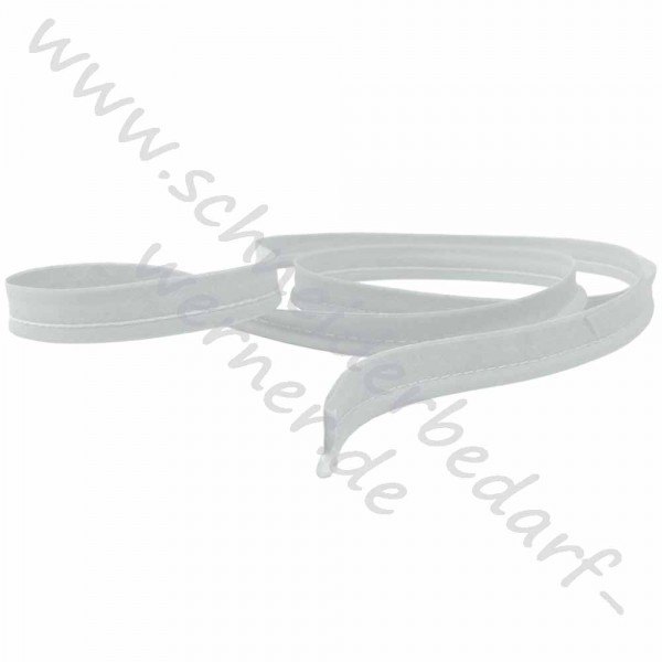 Paspelband Baumwolle (15 mm breit)