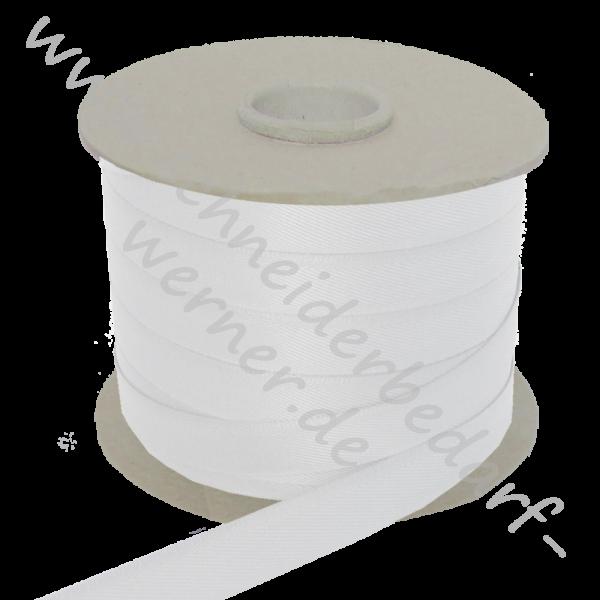 Stoßband (Hosenschonerband)