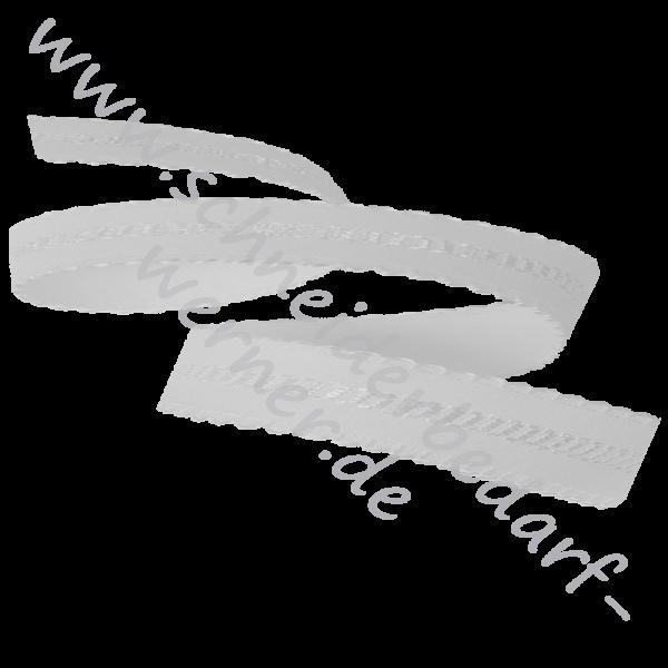 Träger-Schulterband (elastisch)
