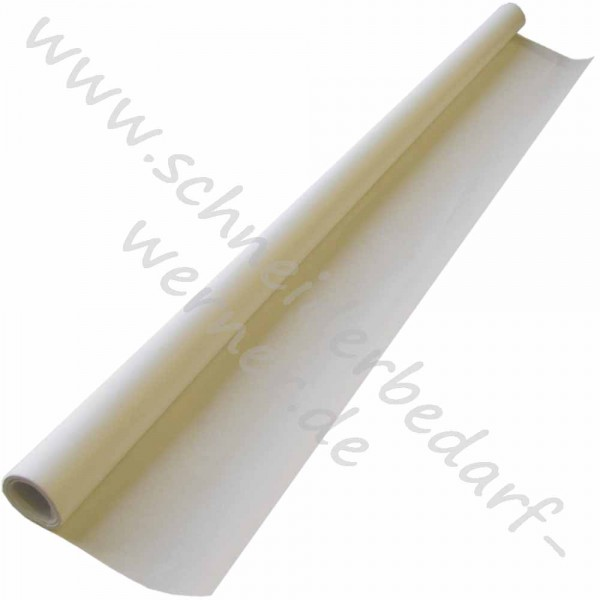 Schnittmusterpapier / Seidenpapier
