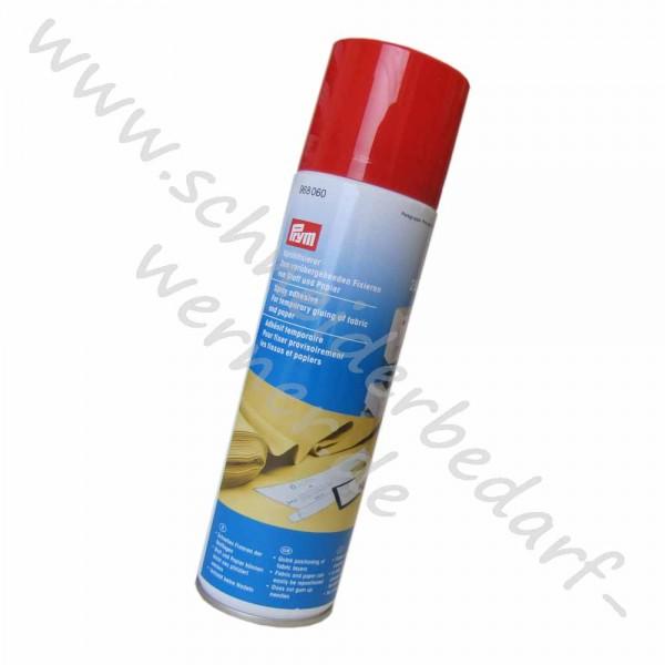 PRYM Sprühfixierer (250 ml)