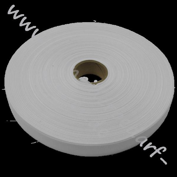 Nahtband (20 mm)