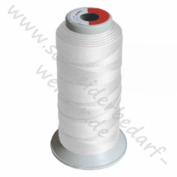 Polstergarn Polyester (200 m / Stärke 8/3)