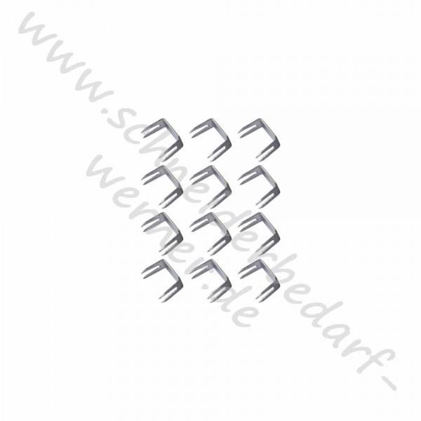 Verbinder für Spiralschiene