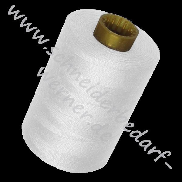 Nähgarn Polyester (1000 m / Stärke 100)