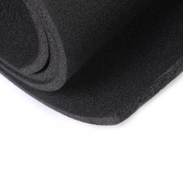 6 mm Schaumstoffpolster / Schaumunterlage für Handtaschen (verschiedene Größen)