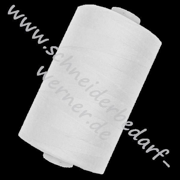 Nähgarn Polyester (300 m / Stärke 30 Knopflochgarn)