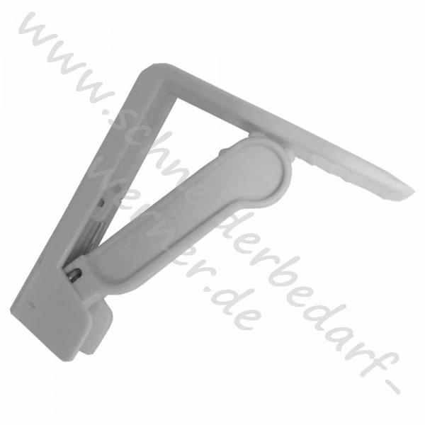 Tischklammer (Kunststoff)