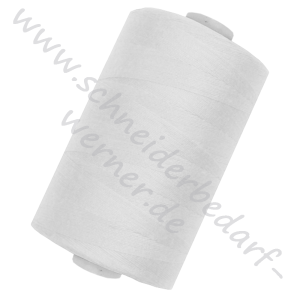 Nähgarn Polyester (800 m / Stärke 80)