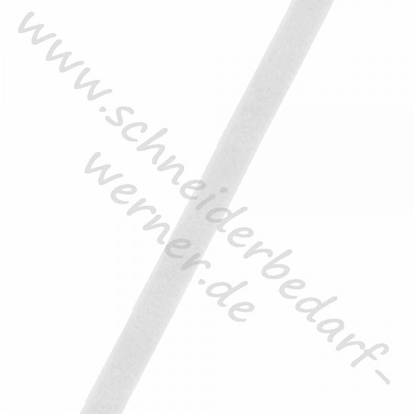 Klettband zum Annähen (nur Flauschband)