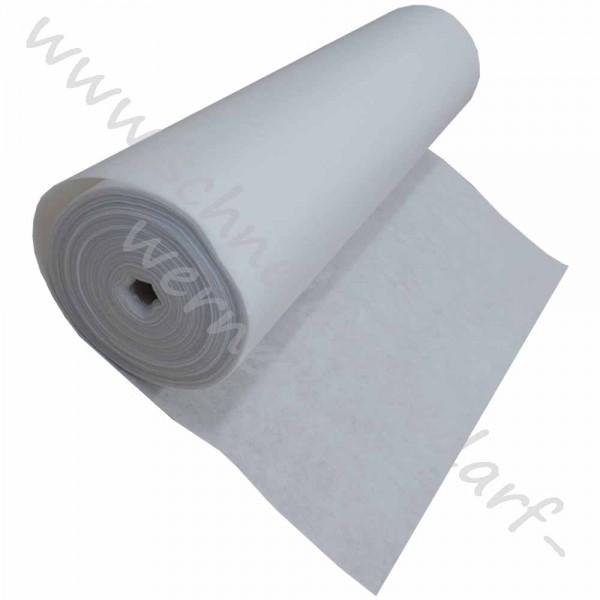 Futtereinlage / Bügelvlies (100 g/qm)