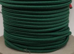 Gummikordel (3 mm)