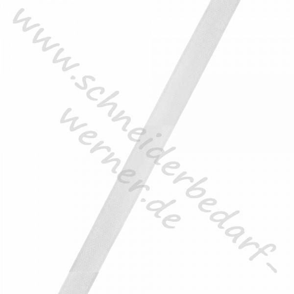Klettband zum Annähen (nur Hakenband)