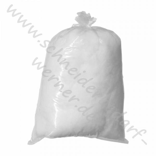 Füllwatte / Bastelwatte (300 g)