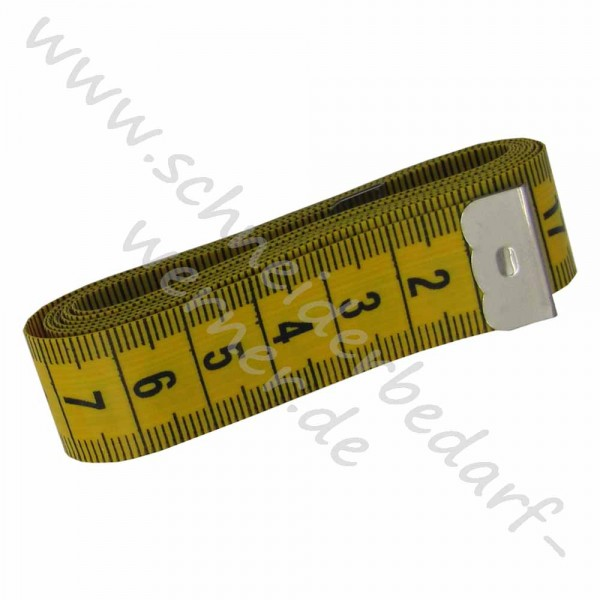 Maßband (150 cm)